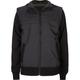 KAUN Beat It Boys Convertible Jacket