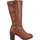 SODA Like Womens Boots