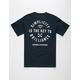 DIAMOND SUPPLY CO. Key Mens T-Shirt