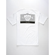 DIAMOND SUPPLY CO. Premium Seal Mens T-Shirt