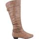 DE BLOSSOM Firenze Womens Boots