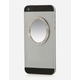Rhinestone Selfie Mirror