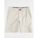 VANS Bedford Mens Shorts