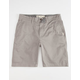 VANS Bedford Mens Shorts