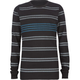 BLUE CROWN Breakout Stripe Boys Thermal