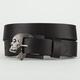 Skull Harness Belt