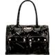 FOX Interrogator Handbag