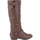 SODA Nakia Womens Boots
