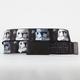 BUCKLE-DOWN Star Wars Clone Boys Belt