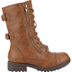 SODA Dome Girls Boots