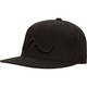 IMPERIAL MOTION Merrow Mens Hat