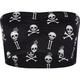 Skull & Crossbones Bandeau