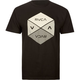 RVCA Hexy Mens T-Shirt
