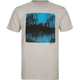 RVCA Lake Travis Mens T-Shirt