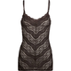 FREE PEOPLE Mitered Womens Cami