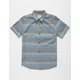 O'NEILL Fifty Two Boys Shirt