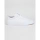 ADIDAS Matchcourt Mens Shoes