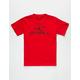 O'NEILL Supreme Little Boys T-Shirt