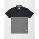 O'NEILL Early Season Mens Polo Shirt