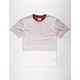 O'NEILL Nova Mens Pocket Tee
