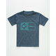O'NEILL As Is Little Boys T-Shirt