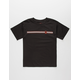 SPITFIRE Classic Stripe Boys T-Shirt