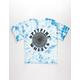 SPITFIRE OG Classic Boys T-Shirt