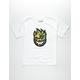 SPITFIRE Hawaiian Fill Mens T-Shirt