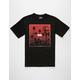 DGK My Block Mens T-Shirt