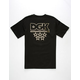 DGK All-Star Mens T-Shirt