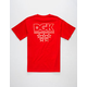 DGK All-Star Mens T-Shirt