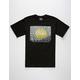 DGK Ground Up Mens T-Shirt