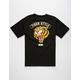 DGK Tiger Style Mens T-Shirt