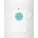 DGK Circle Of Life Mens T-Shirt