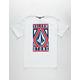 VOLCOM Chisel Boys T-Shirt