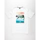 VOLCOM Landscape Mens T-Shirt