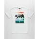VOLCOM Landscape Boys T-Shirt