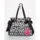 METAL MULISHA Captive Tote Bag
