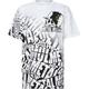 METAL MULISHA Sticker Boys T-Shirt