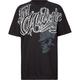 METAL MULISHA Typeface Boys T-Shirt
