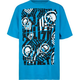 METAL MULISHA Print Boys T-Shirt