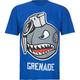 GRENADE Recruiter Boys T-Shirt