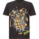 GRENADE Exploder Boys T-Shirt