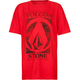 VOLCOM Circle Box Boys T-Shirt