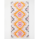 BILLABONG Rigid Tidez Beach Towel