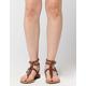 CIRCUS BY SAM EDELMAN Gavin Womens Sandals