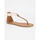 BILLABONG Sand Wanderer Sandals
