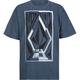 VOLCOM Full Cab Boy T-Shirt