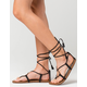 BILLABONG Around The Sun Womens Sandals