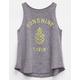 BILLABONG Pineapple Girls Tank